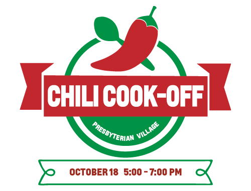 pv-chilicookoff2018